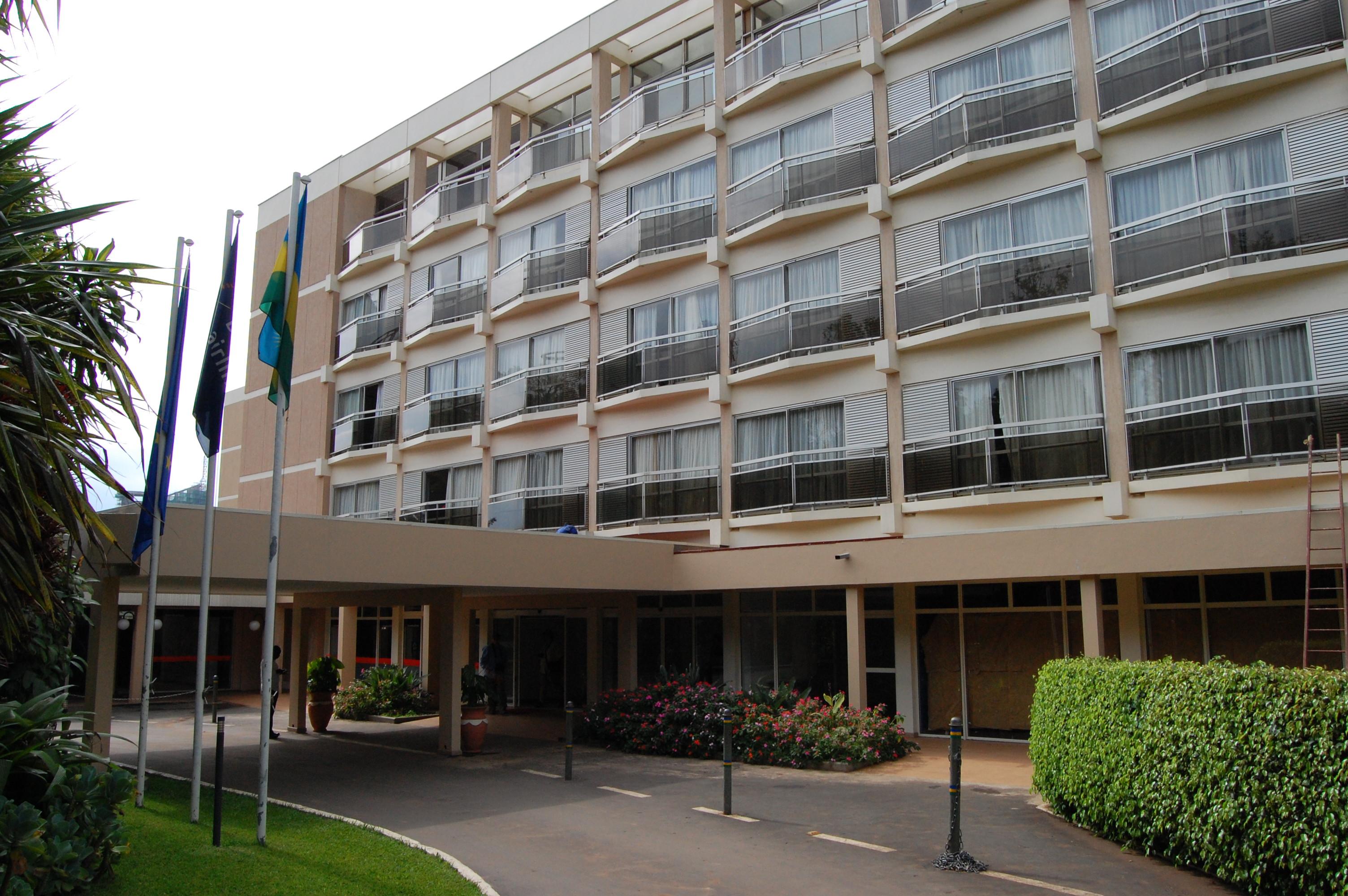 juvenile criminals essay chrome resume after close cheap scholarship leadership essays hotel rwanda review essay