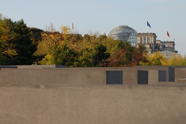 Europe Berlin Germany