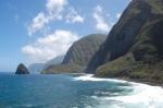 Hawaii Molokai Kalaupapa Sea CliffsjasonhussongHawaii Molokai Kalaupapa Sea Cliffs