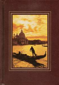great journeys of the world by national geographic hardcover