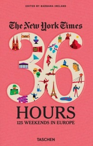 36-hours-europe-nytimes-book